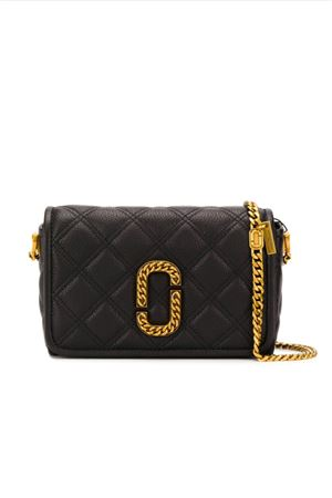 Borsa The Status Flap Crossbody MARC JACOBS | 31 | M0015816001