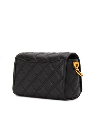 The Status Flap Crossbody bag MARC JACOBS | 31 | M0015816001
