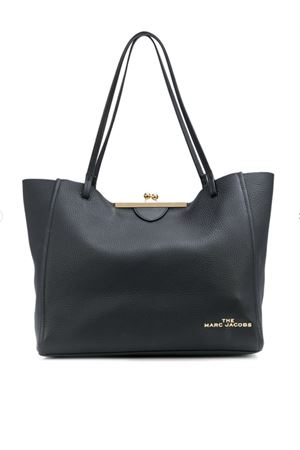 The kiss Lock large bag MARC JACOBS | 31 | M0016155001
