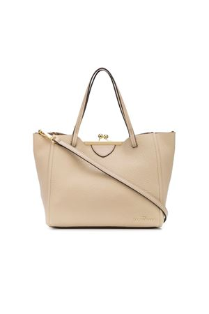 Borsa The Kiss Lock Mini MARC JACOBS | 31 | M0016159223