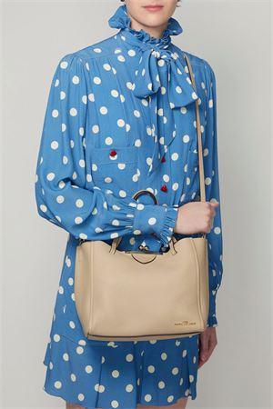 The Kiss Lock Mini bag MARC JACOBS | 31 | M0016159223