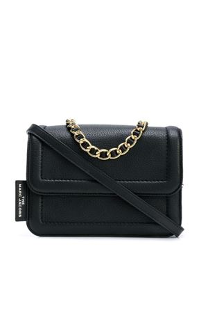 The Cushion Bag MARC JACOBS | 31 | M0016226001
