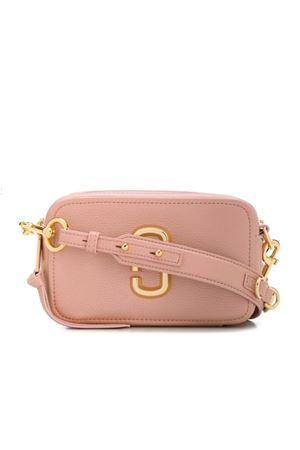 The Softshot Pearlized bag MARC JACOBS | 31 | M0016484684