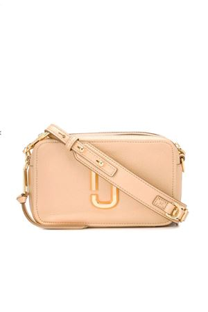Borsa The Softshot Pearlized MARC JACOBS | 31 | M0016484710