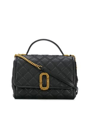 Borsa The Status MARC JACOBS | 31 | M0016492001