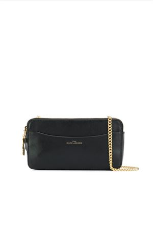 Bag with shoulder strap MARC JACOBS | 31 | M0016505001