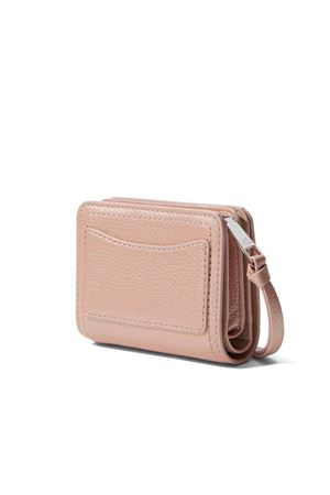 The Softshot wallet MARC JACOBS | 63 | M0016544684