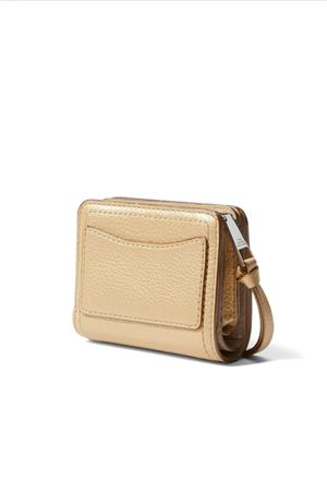 The Softshot wallet MARC JACOBS | 63 | M0016544710