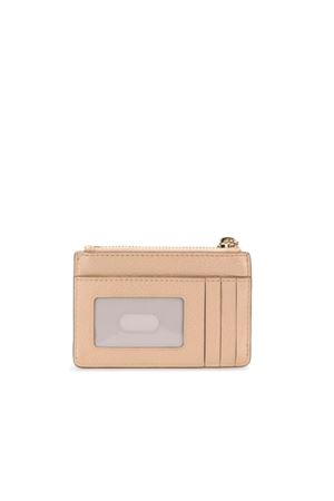 Wallet with logo MARC JACOBS | 63 | M0016546710