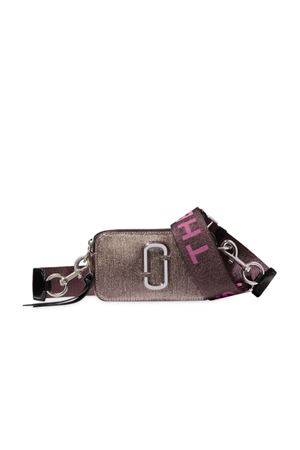 Snapshot bag MARC JACOBS | 31 | M0016761650