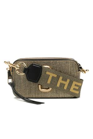 The Snapshot bag MARC JACOBS | 31 | M0016761710