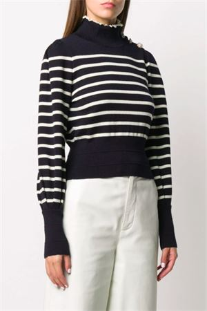 Maglione The Breton Marc Jacobs x Amor-Lux MARC JACOBS | 7 | N6000062411