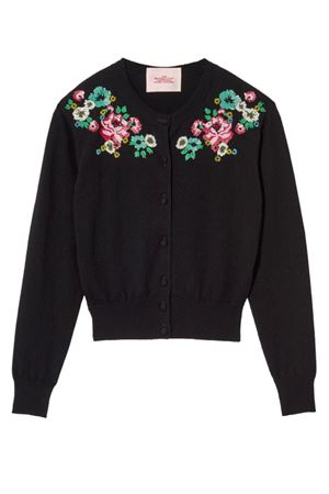 Cardigan The Beaded Love MARC JACOBS | 39 | N6000084001