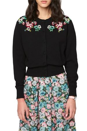 Cardigan The Beaded Love MARC JACOBS   39   N6000084001