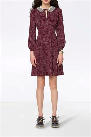 Dress The Berlin MARC JACOBS | 11 | V5000046541