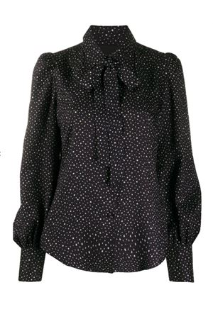 Shirt with polka dots MARC JACOBS | 5032237 | V6000053410