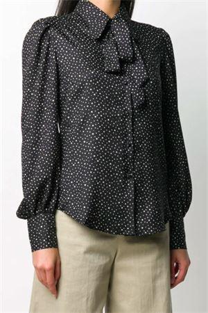 Camicia con pois MARC JACOBS | 5032237 | V6000053410