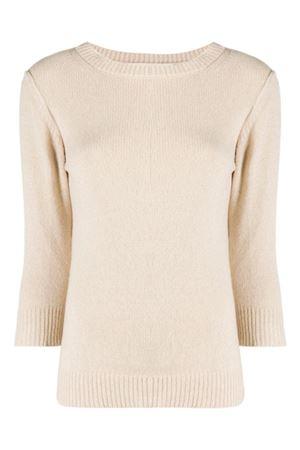 Cashmere sweater MARNI | 7 | GCMD0191A1FZ40300W12