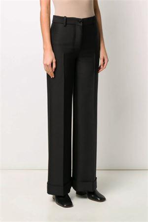 Flared trousers MARNI | 9 | PAMA0195U0TW89500N99