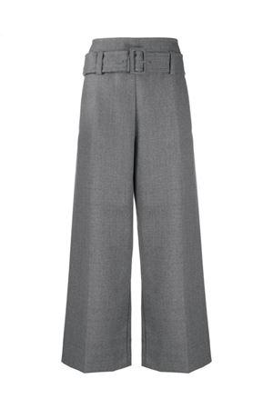Pantaloni vita alta MARNI | 9 | PAMA0200U0TW88700N38