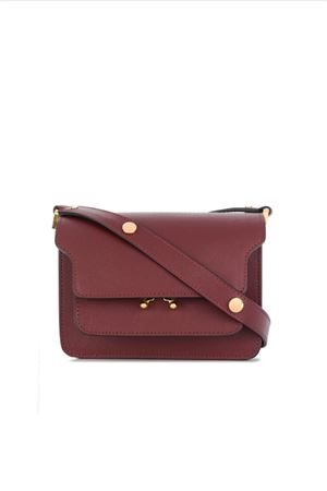Trunk mini bag MARNI | 31 | SBMPS01NO1LV520ZR82N
