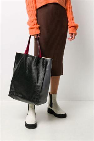 Large Museo Soft bag MARNI | 31 | SHMP0019U1P2644Z2I33