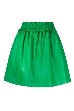 Flared skirt MSGM | 15 | 2841MDD3220710836