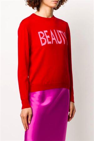 Beauty shirt MSGM | 7 | 2841MDM16520725418
