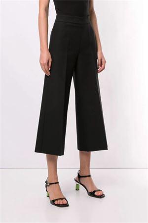 Wide leg trousers MSGM | 9 | 2841MDP9520710099