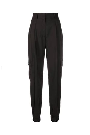 Cargo pants MSGM | 9 | 2941MDP0920751999
