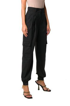 Pantaloni cargo MSGM | 9 | 2941MDP0920751999