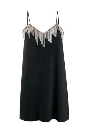 Short dress MSGM | 11 | 2943MDA06X20760099