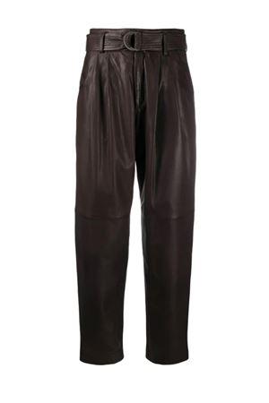 Pantaloni Magnete P.A.R.O.S.H. | 9 | D230638MAGNETE086