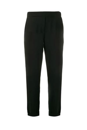 Tailored trousers P.A.R.O.S.H. | 9 | D231162PIRATES013
