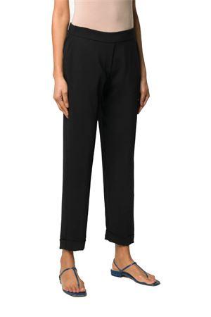 Pantaloni sartoriali P.A.R.O.S.H. | 9 | D231162PIRATES013