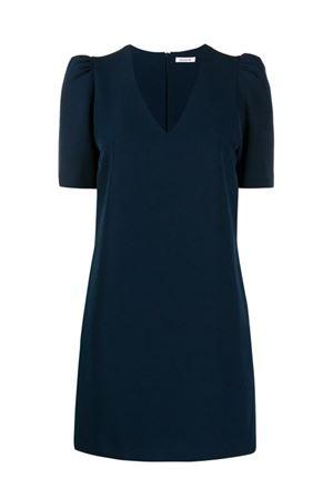 Protone dress P.A.R.O.S.H. | 11 | D731171PROTONE012