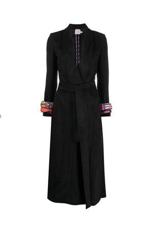 Long coat STELLA JEAN   17   20IJDRCT0946020995
