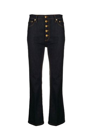 Button-Fly Jeans TORY BURCH | 24 | 53513457