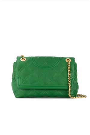 Borsa Fleming TORY BURCH | 31 | 56716367