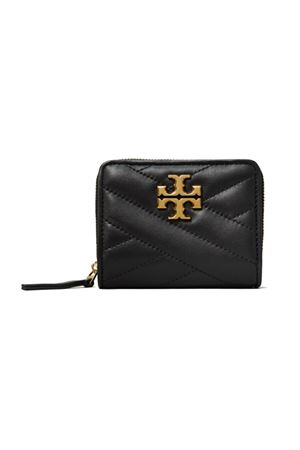 Kira wallet TORY BURCH | 63 | 56820001