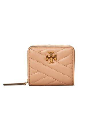 Kira wallet TORY BURCH | 63 | 56820288