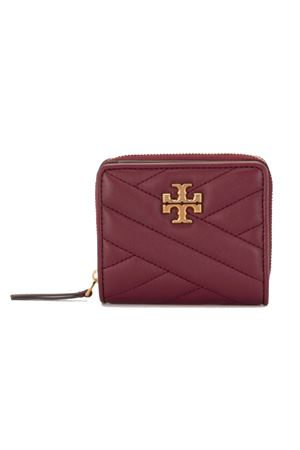 Kira wallet TORY BURCH | 63 | 56820609