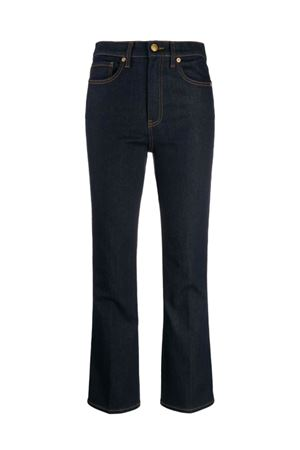 Five pocket jeans TORY BURCH | 24 | 57767457