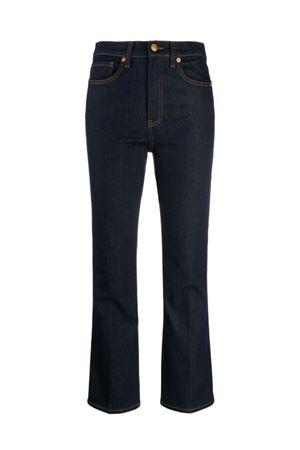 Jeans cinque tasche TORY BURCH | 24 | 57767457
