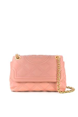 Fleming shoulder bag TORY BURCH | 31 | 58102689