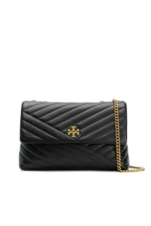 Kira bag TORY BURCH | 31 | 58465001