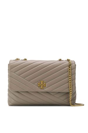 Kira bag TORY BURCH | 31 | 58465082