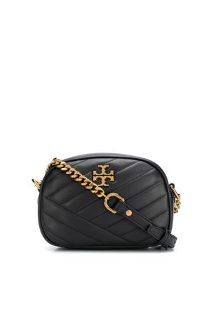 Kira Camera Bag TORY BURCH | 31 | 60227001