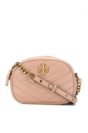Kira Camera Bag TORY BURCH | 31 | 60227288