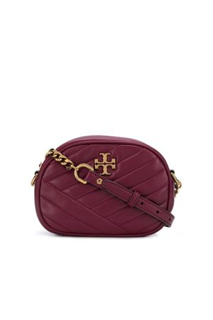 Kira Chevron bag TORY BURCH | 31 | 60227609